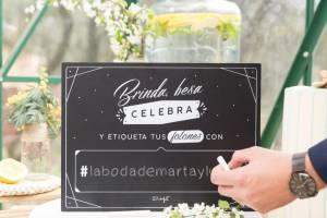 mrw_8435460738811_Pizarra-para-bodas-increibles-ES-12 14