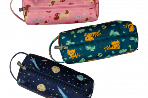 pespbu04-lr-4_pencil_case_space_1