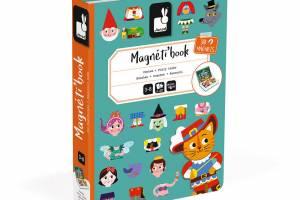 magneti-book-cuentos-30-imanes