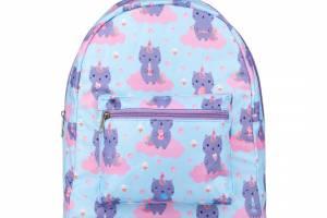 BAG003_A_Caticorn_Backpack