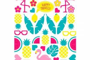 trunki-flossi-the-flamingo 5