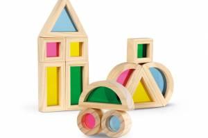 Montessori-Color-Blocks-D_8170_01-1067x800