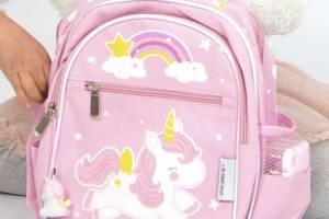 bpunpi11-6-lr_backpack_unicorn