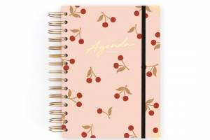 agenda-diaria-21-22-cerezas-mediana-chubby (1)