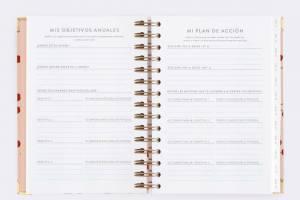 agenda-diaria-21-22-cerezas-mediana-chubby (5)