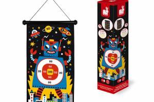 juego-de-dardos-magneticos-robots 4