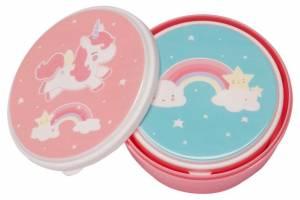 sbunpi08-lr-2_snack_box_unicorn