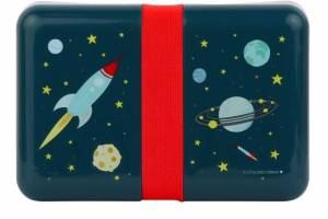 sbspbu13-lr-1_lunch_box_space_1