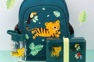 sbjtgr14-lr-2_lunch_box_jungle_tiger_1_1