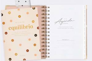 agenda-diaria-21-22-latte-mediana-chubby (2)