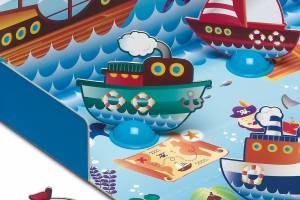 Mi-Primer-Juego-de-Barcos-D_167-1067x800
