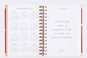 agenda-diaria-21-22-carmin-mediana-chubby (3)