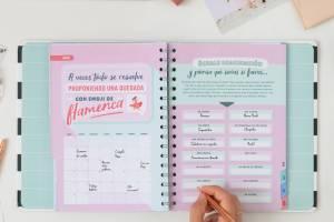mr-wonderful-agendas-escolares-2021-2022-hoy-puede-ser-un-gran-día-mes