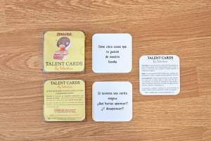 Talent-Cards-juego-Conversa