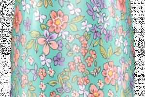 1580230247-pattern-floral-green-500ml