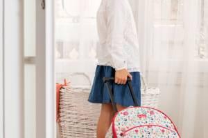 Look valeria maleta4