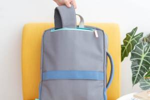 mrw-8435460755092-Laptop-backpack-Downloading-Wonderful-MULTI-11
