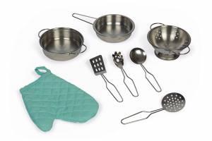 cocina-cooker-doble-cara6