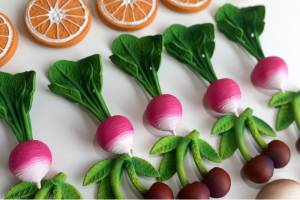 ramona-the-radish 7