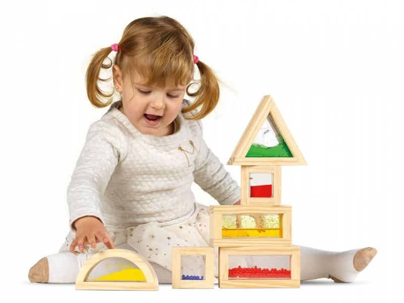 Montessori-Sense-Blocks-P_8171_02-1067x800