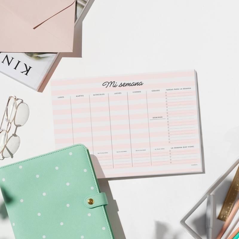 planificador-mi-semana-pink-semanal