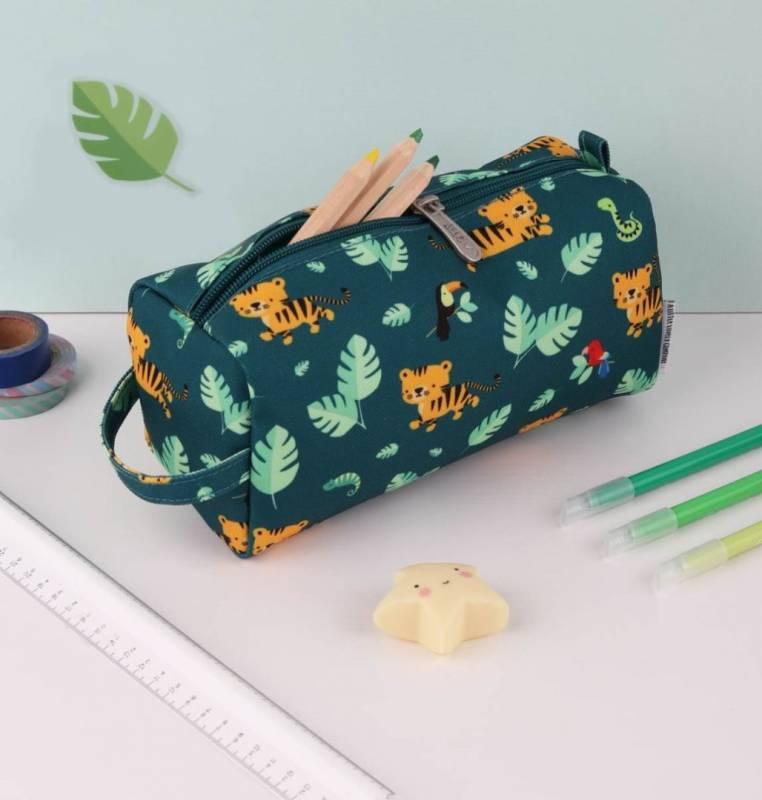 pejtgr05-lr-6_pencil_case_jungle_tiger