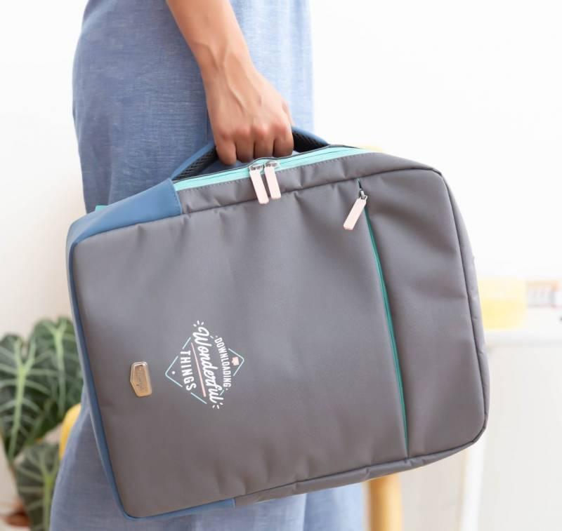 mrw-8435460755092-Laptop-backpack-Downloading-Wonderful-MULTI-17