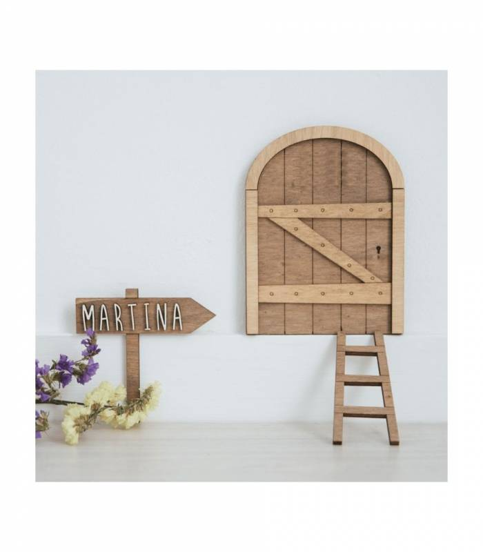 puerta-personalizada-de-madera