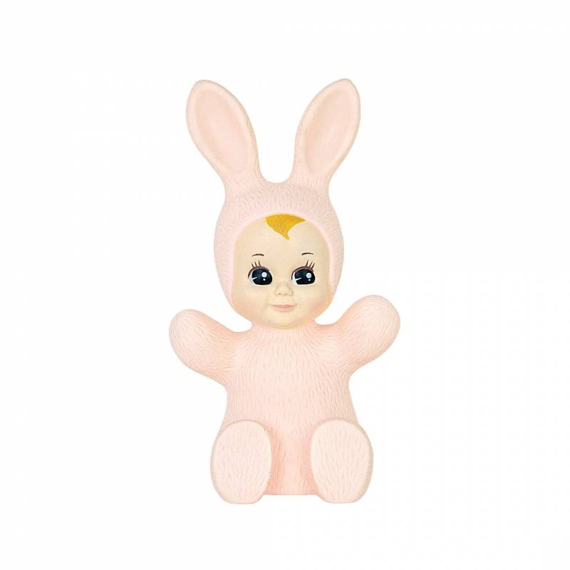 bunny-baby-pale-pink-pastel-front-unlit
