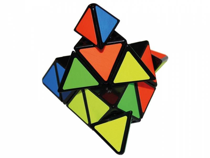 Pyraminx-P-R5035-2-1067x800