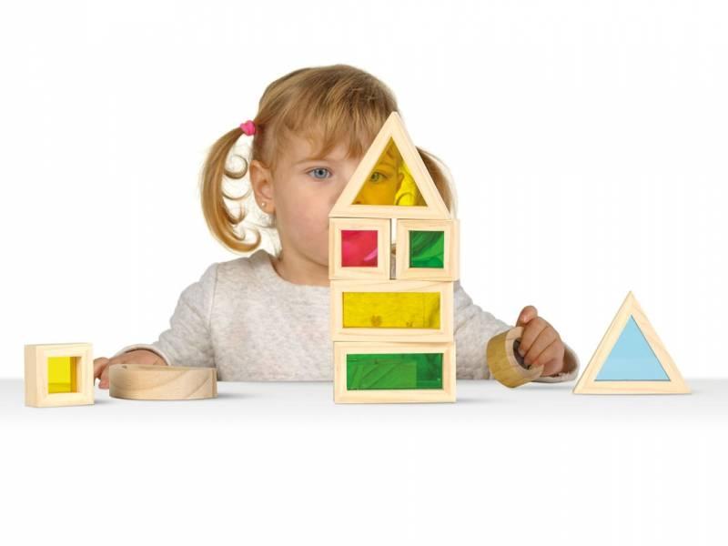 Montessori-Color-Blocks-D_8170_02-1067x800