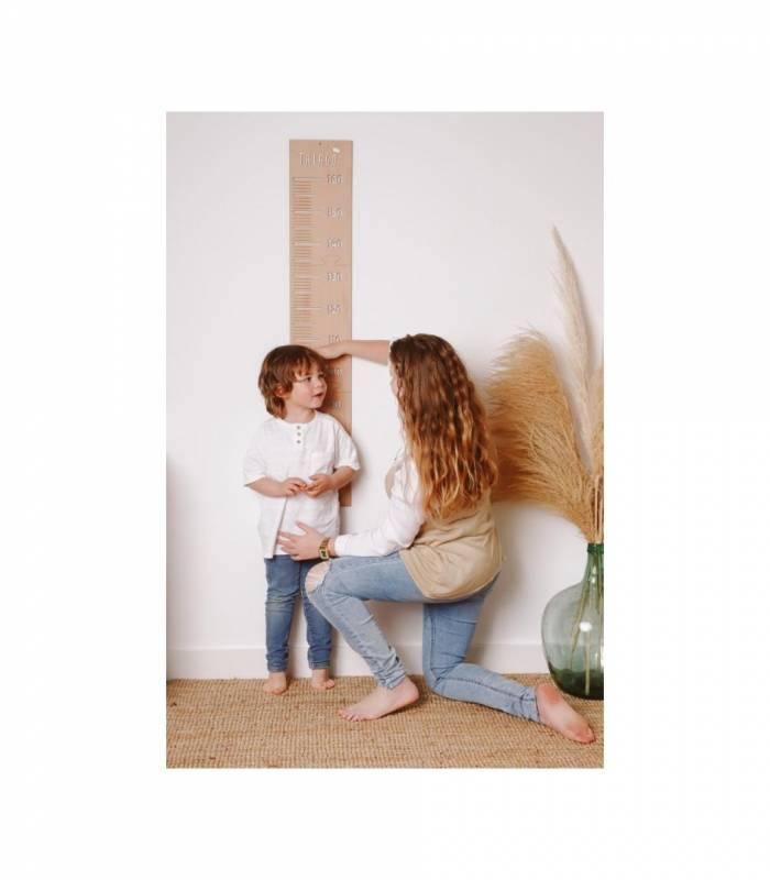 medidor-infantil-personalizable