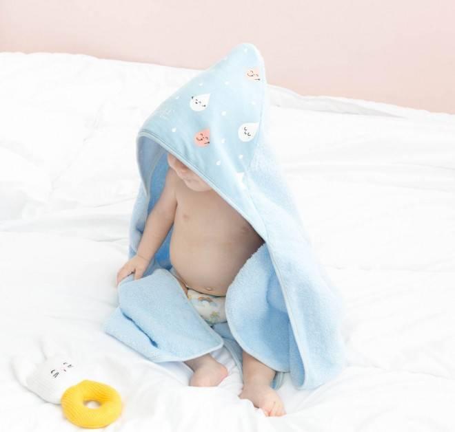 mrw_8435460730693_baby-towel-21-editar-2_1
