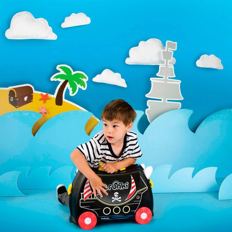 trunki-pedro-pirata 2