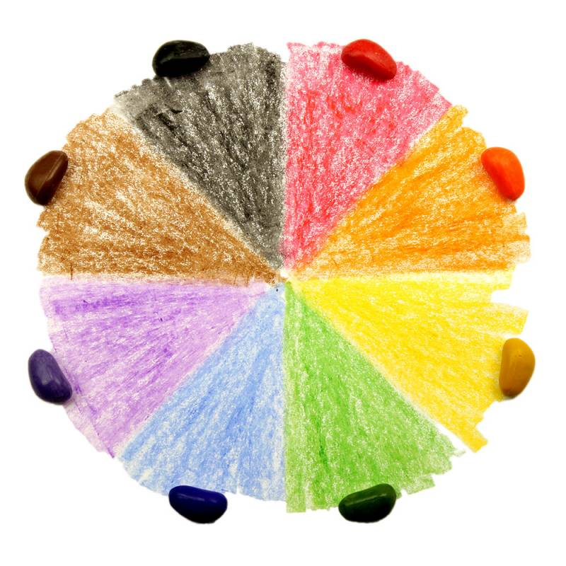 CR-8-color-wheel-crayons-1000