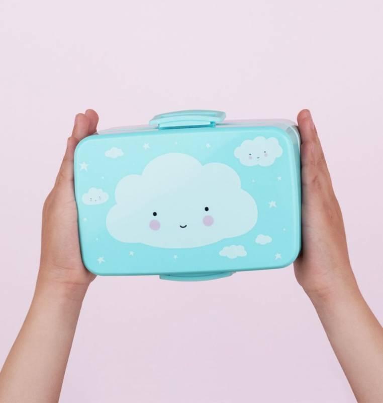 sbclbu05-lr-7_lunch_box_cloud