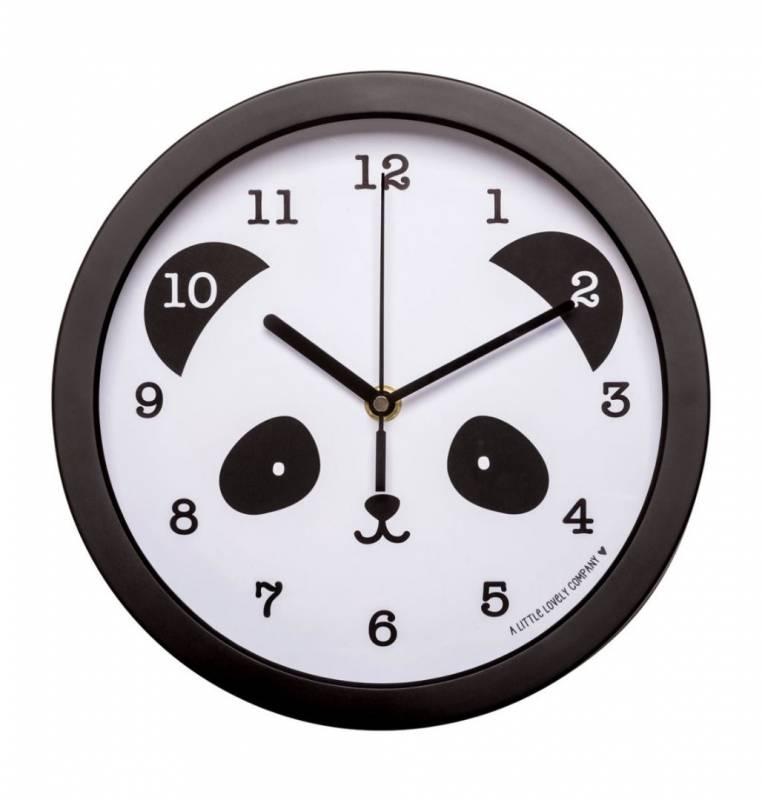 clpabl05-lr-1_clock_panda