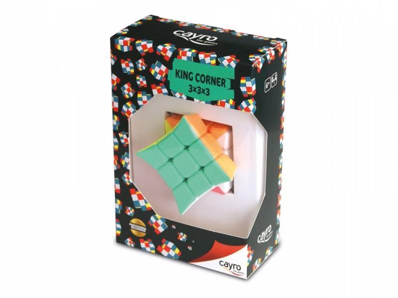 King-Corner-3x3x3-C_YJ-8384-1067x800