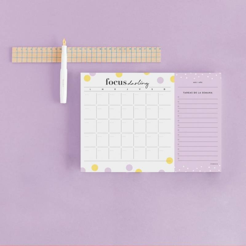planificador-pink-confetti-mensual 2