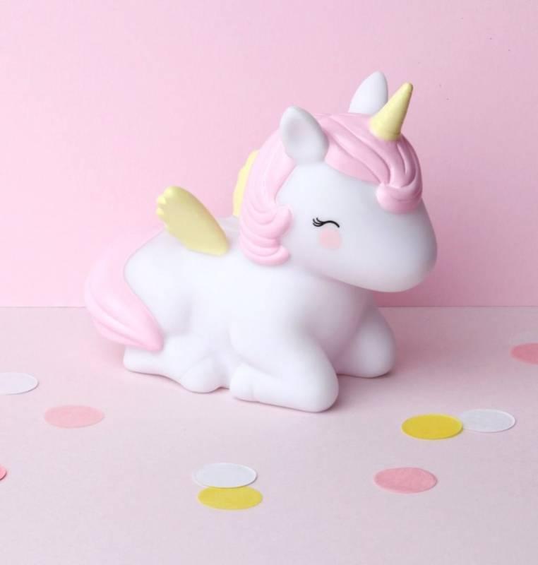 mbunwh11-lr-6_money_box_unicorn_1