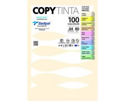 sadipal-papel-din-a4-80gr-surtido-colores-pastel-paquete-de-100-hojas_thumb_402x325
