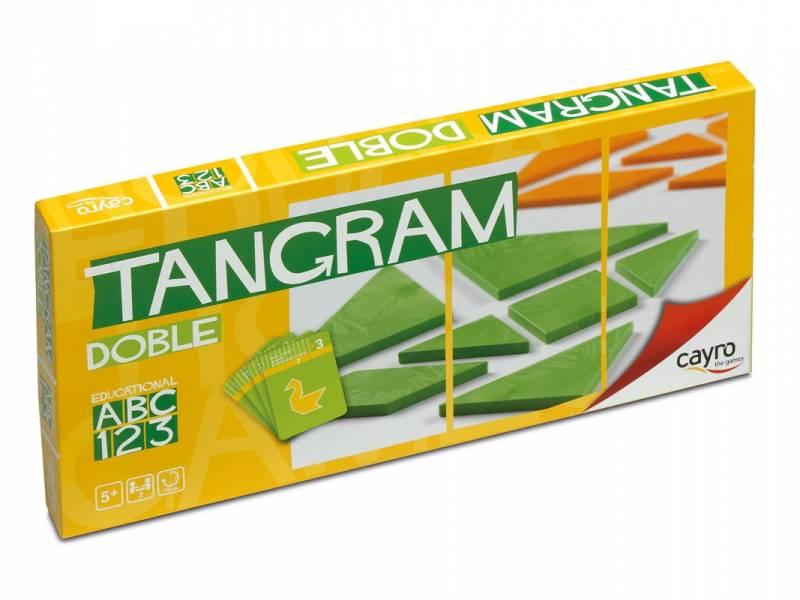 Tangram-Doble-C_123-D--1067x800