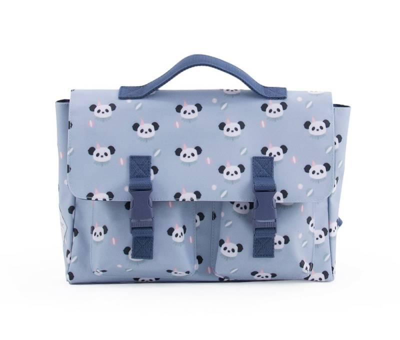 schoolbag_panda