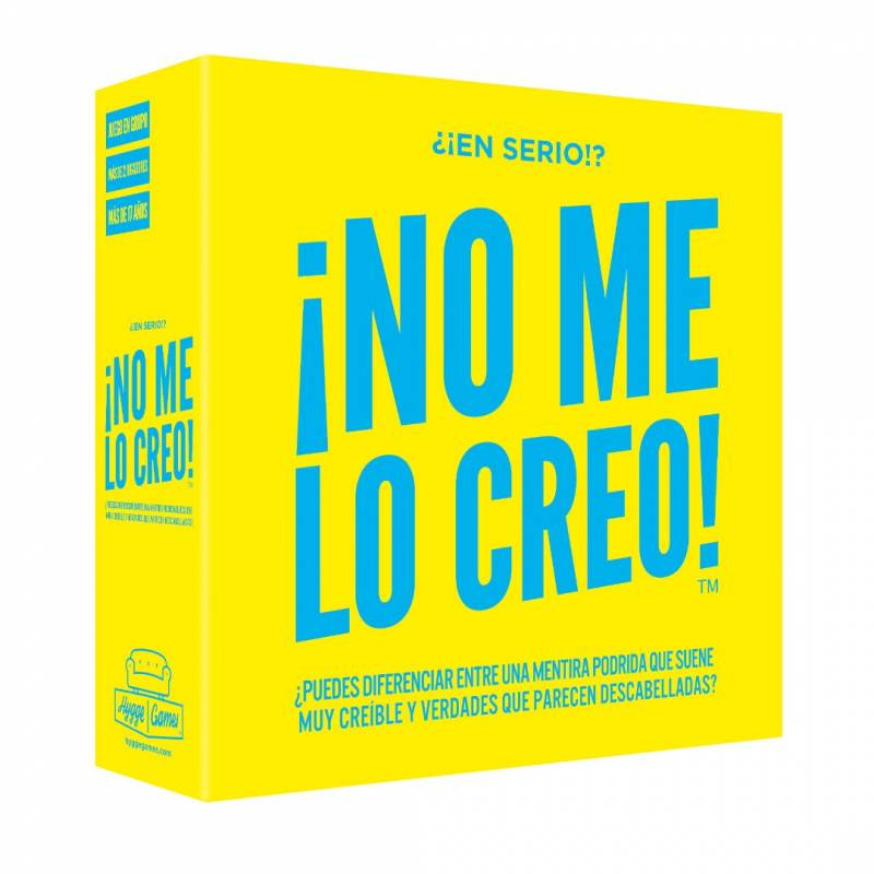 Image-ES-No-me-lo-creo-FRONT-LEFT-19-09-02