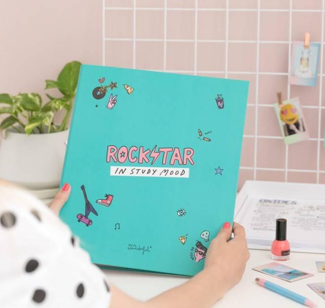 mrw_8435460732918_lever-arch-file-rockstar-in-study-mood-un