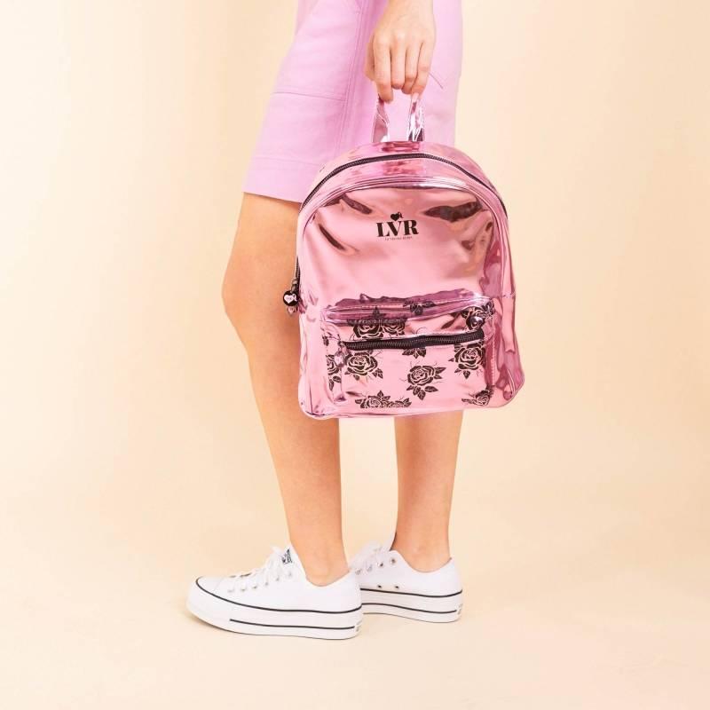mochila-urbana-la-vecina-rubia-rosas3