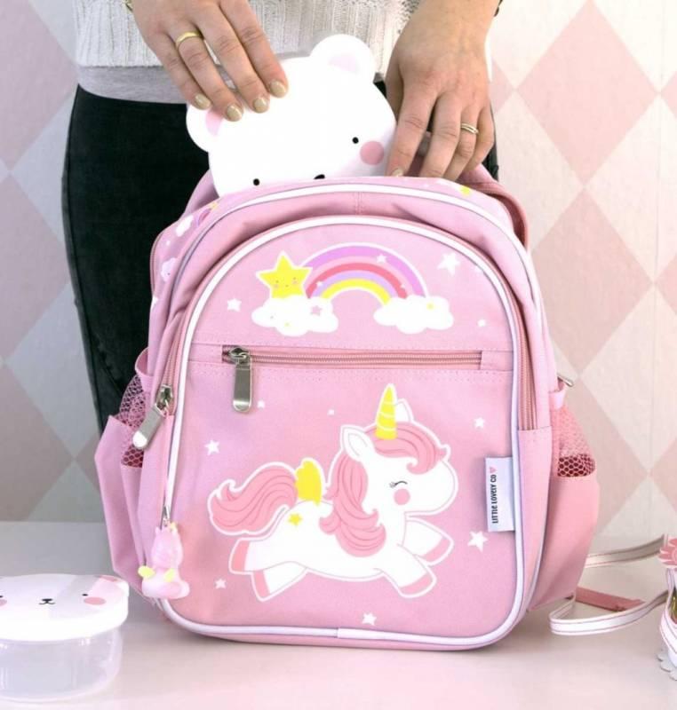 bpunpi11-4-lr_backpack_unicorn