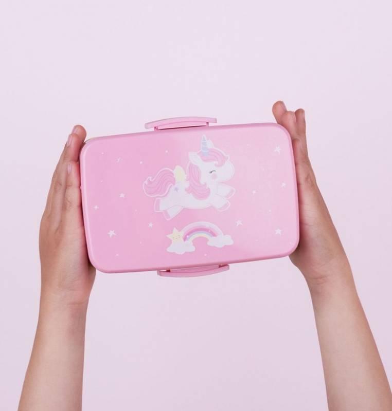 sbunpi04-lr-7_lunch_box_unicorn