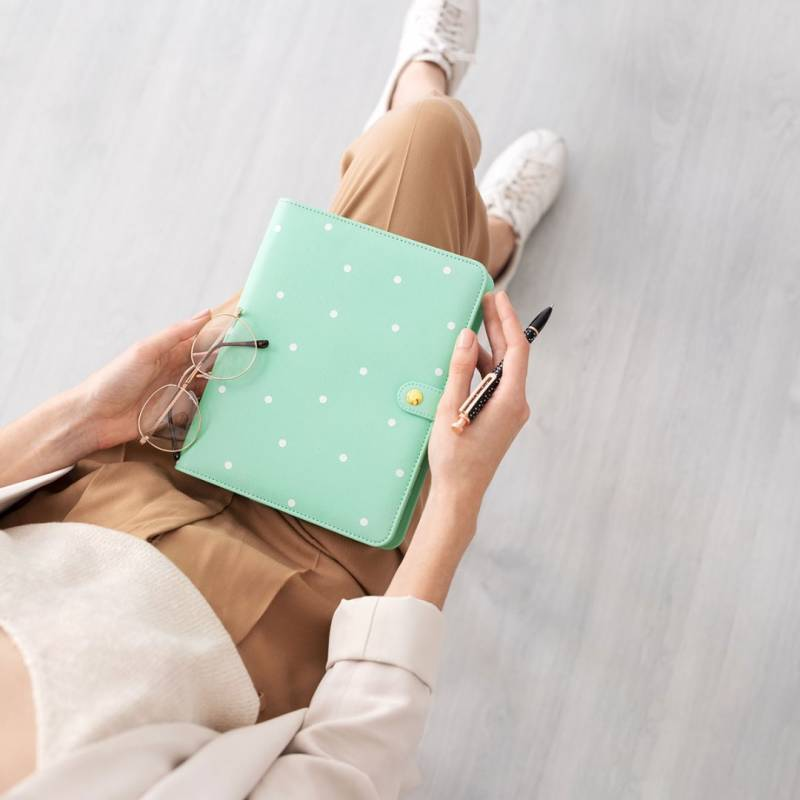 planner-personal-a5-mint-topos5