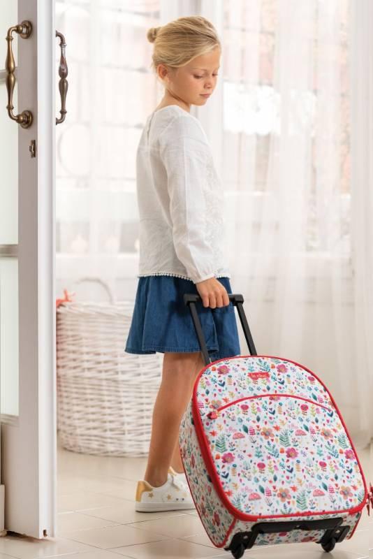 Look valeria maleta3